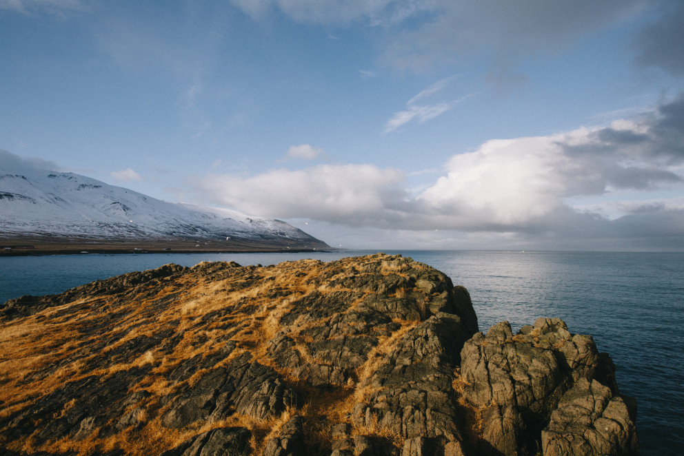 Why you need to go to East Iceland before everyone else does